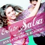 www.aya-dance.de