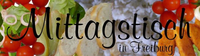 www.mittagstisch-in-freiburg.de