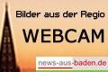 News-aus-Baden