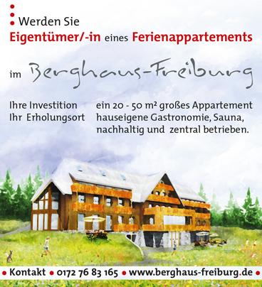 http://berghaus-freiburg.de/