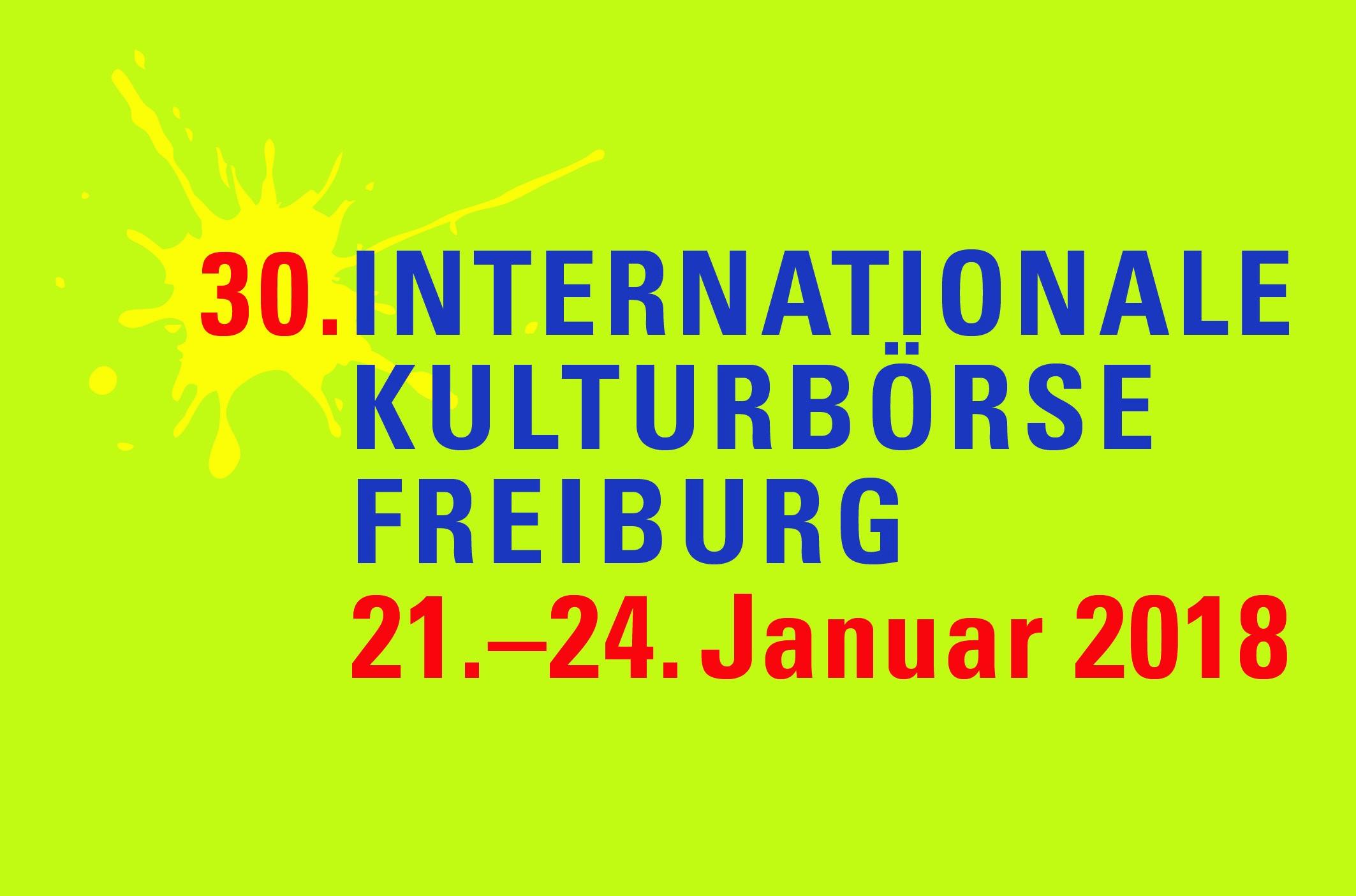 kulturboerse-freiburg.de