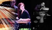 Algerische Musik,Tradition Küsst Die Moderne (Tamburi Mundi Festival)