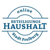 Der Freiburger Beteiligungshaushalt