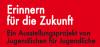 »Aus der Geschichte für die Zukunft lernen« – Stolperstein-Führung durch Freiburg mit Marlis Meckel