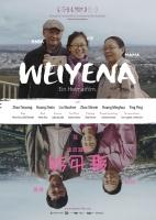 Filmscreening mit Gespräch: Weiyena - Ein Heimatfilm